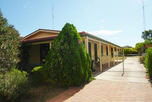 13 Bartlett Street, Moonta Bay, SA 5558
