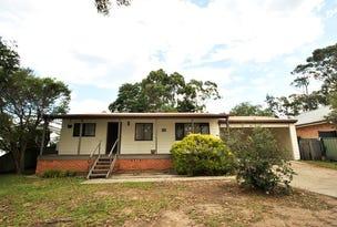 22 Winn Avenue, Basin View, NSW 2540