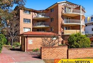 26/8-10 Fourth Avenue, Blacktown, NSW 2148