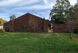3/18 ALAGALAH STREET, Narromine, NSW 2821