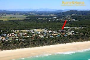 6/76-78 Tweed Coast Road, Pottsville, NSW 2489