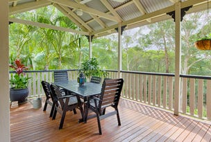 3 Drovers Court, Pomona, Qld 4568