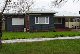 4 Duffield Street, Manjimup, WA 6258