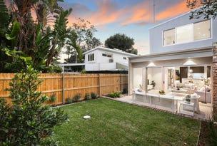 127A Illawarra Road, Marrickville, NSW 2204