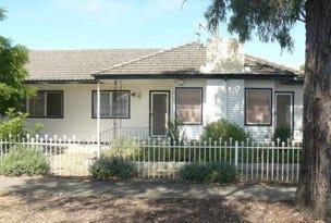 17 Petra Avenue, Tamworth, NSW 2340