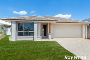 3 Essencia Avenue, Dakabin, Qld 4503