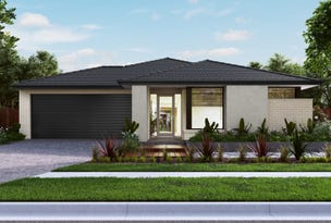 Lot 23 Ambience Place, Brown Hill, Vic 3350