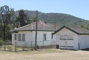 Springfield Cottage Halls Creek Road, Manilla, NSW 2346