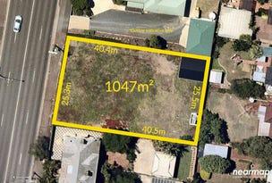 72 West Street, Toowoomba City, Qld 4350