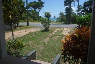 131 Reid Road, Mission Beach, Qld 4852