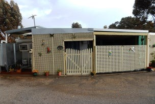 Site 15 Highview Holiday Village, 15 Highview Road, Ardrossan, SA 5571