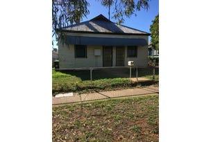 45 Elgin Street, Gunnedah, NSW 2380