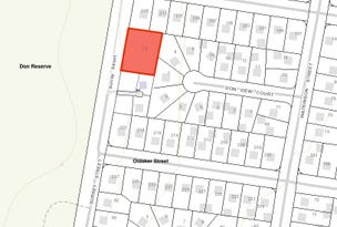 Lot 100, 66 Surrey Street, Devonport, Tas 7310