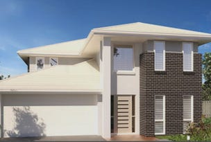 Lot A Proposed Road, Leppington, NSW 2179