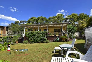 57 Parbery Ave, Bermagui, NSW 2546