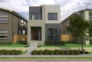 Lot 22 Thorogood Boulevard, Kellyville, NSW 2155