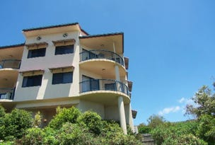 4/16 Keppel Terrace, Yeppoon, Qld 4703
