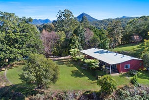 20 Astron Road, Zara, NSW 2484