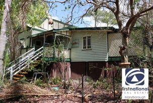11 Sims Road, Oakhurst, Qld 4650