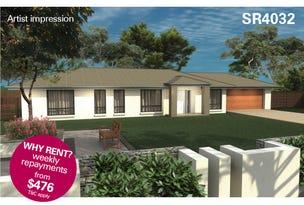 Lot 525 Quandong Street, Kew, NSW 2439