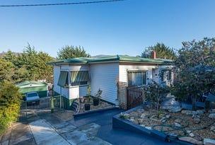13 Southview Crescent, New Norfolk, Tas 7140