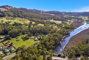 Lot 1 Huon Highway, Port Huon, Tas 7116