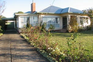 32 Moore Street, Colac, Vic 3250