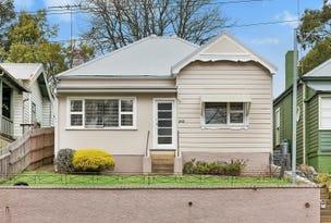 242 Bathurst Road, Katoomba, NSW 2780