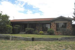 30 Costello Circuit, Calwell, ACT 2905