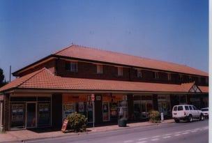 13/72-80 Argyle Street, Picton, NSW 2571