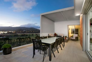 36/111 Ocean Parade, Coffs Harbour, NSW 2450