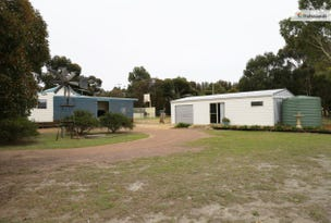 Lot 5 Coora Close, Monjingup, WA 6450