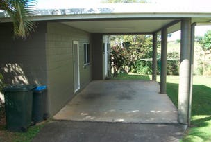 20 Boulter Close, Belvedere, Qld 4860