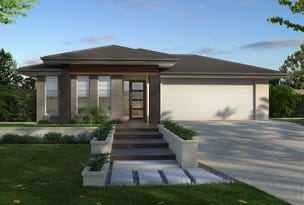 Lot 113 Sears Pde, North Lakes, Qld 4509