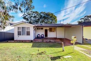 121 Reservoir Road, Glendale, NSW 2285