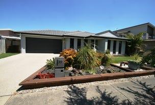 39 Settlement Road, Cowes, Vic 3922