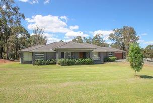 220 Brigadier Hammett Rd, Singleton, NSW 2330