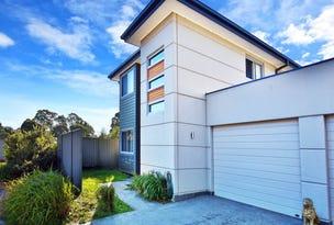 8/8 McKinnon Street, Nowra, NSW 2541