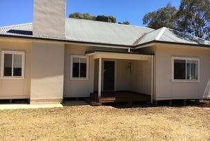 209 Willawa Lane, Jerilderie, NSW 2716