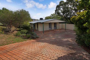 22 Onyx Road, Mount Richon, WA 6112