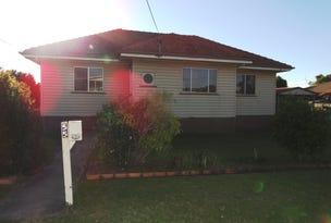 55 Drayton Terrace, Wynnum, Qld 4178
