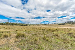 Lot 7, New England Highway, Crows Nest, Qld 4355