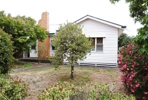 17-19 Commercial Street, Willaura, Vic 3379