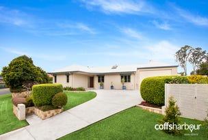 21 Royal Palm Drive, Sawtell, NSW 2452