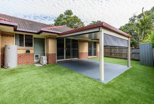 147/125 Hansford Road, Coombabah, Qld 4216