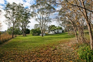 3 Lancefield Road, Mia Mia, Vic 3444