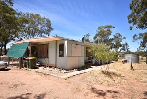 86 Peart Road ( Betley), Dunolly, Vic 3472