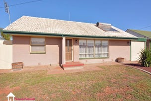 21 Flinders Avenue, Whyalla Stuart, SA 5608