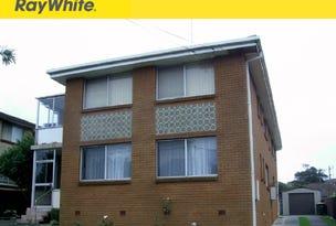 4/20 Greene Street, Warrawong, NSW 2502
