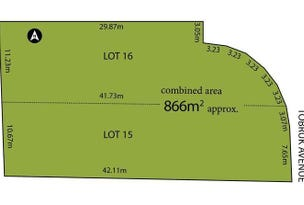 5 & 7 Tobruk  Avenue, Kilburn, SA 5084